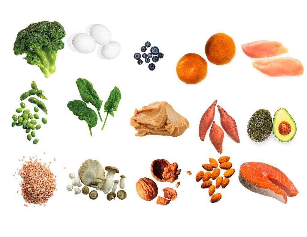 The Particular Healthiest Foods You May Get
