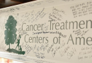 Cancer Treatment Centers of America Names New Chief of Gynecologic Oncology