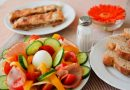 7 Healthy Eating Tips for People Who Want to Lose Weight the Healthy Way