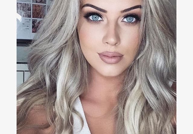 5 Tips For Committing To Platinum Blonde Hair Yourbeautycraze Com