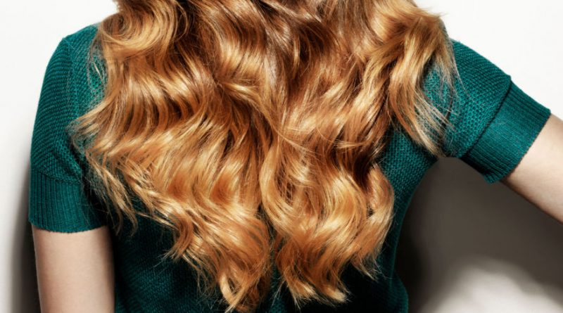 Seven Tips to Help Your Hair Color Last Longer