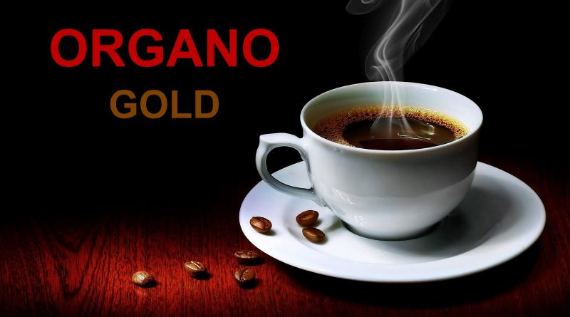 ORGANO™ instills these values in its distributors as well