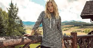 Kate Hudson Shares Her Secrets for Success - Hint: It's Not Her Acting Chops
