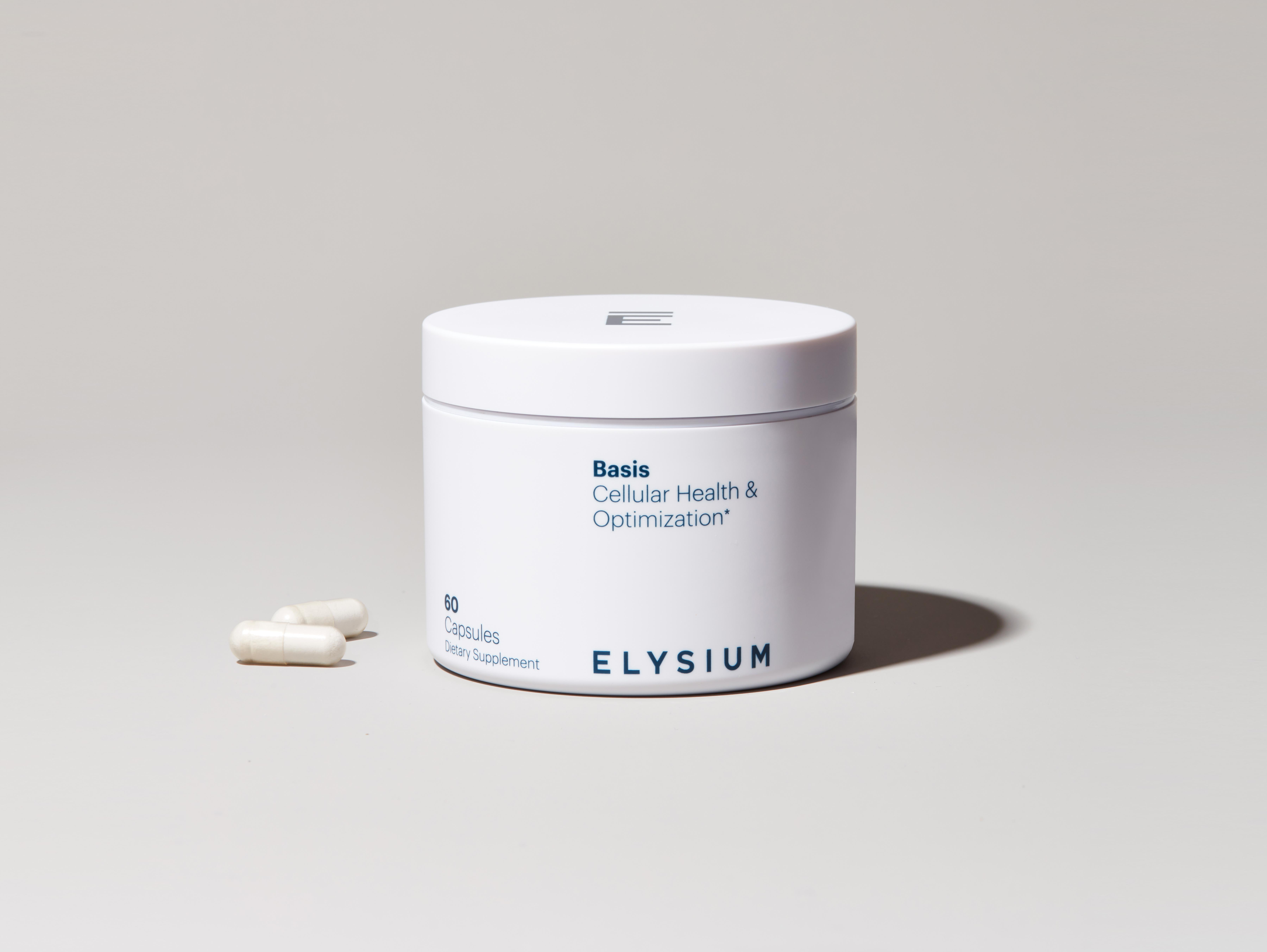 elysium basis supplement - HD7200×5408