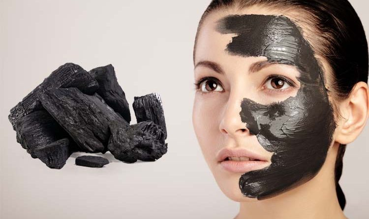 Activated Charcoal: Three Common Uses for this Popular Beauty Trend