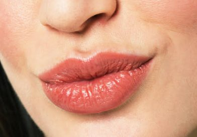 Four Tips for Luscious Lips